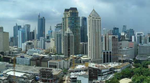 list of small business ideas in the philippines